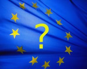 EU Patent?