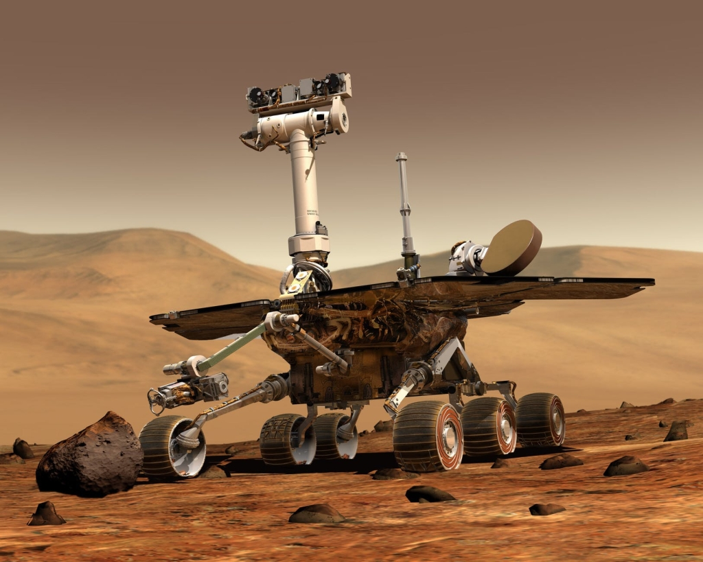 mars-mars-rover-space-travel-robot-73910
